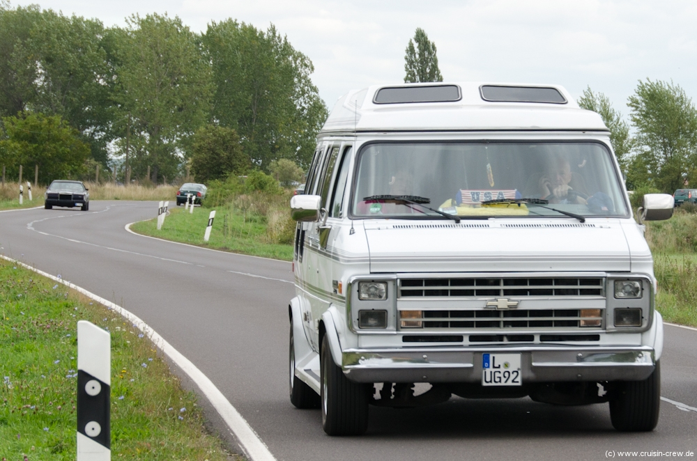 US-CAR-Treffen-MD-2012165