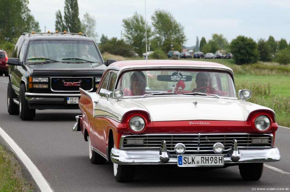 US-CAR-Treffen-MD-2012167