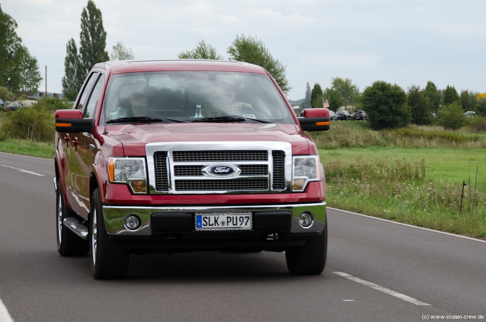 US-CAR-Treffen-MD-2012178