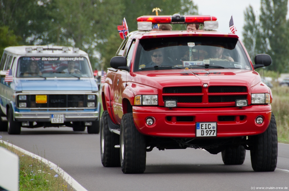 US-CAR-Treffen-MD-2012194