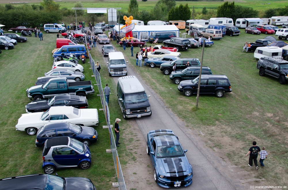 US-CAR-Treffen-MD-2012199