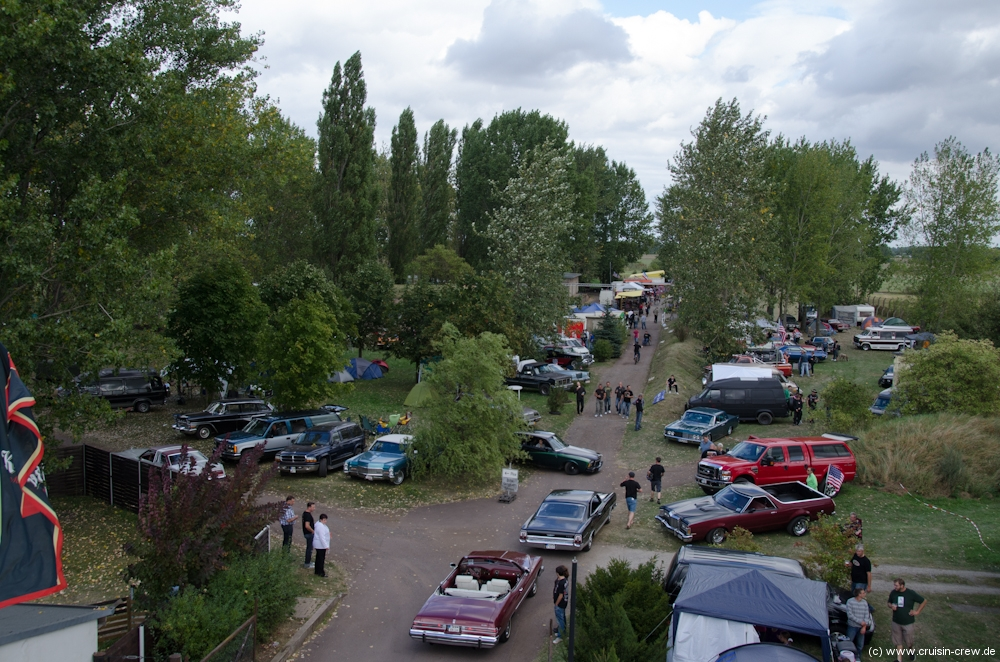 US-CAR-Treffen-MD-2012202