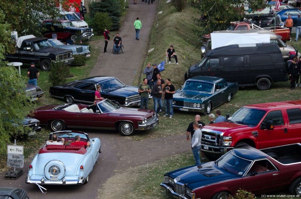 US-CAR-Treffen-MD-2012204