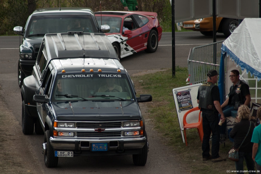 US-CAR-Treffen-MD-2012220