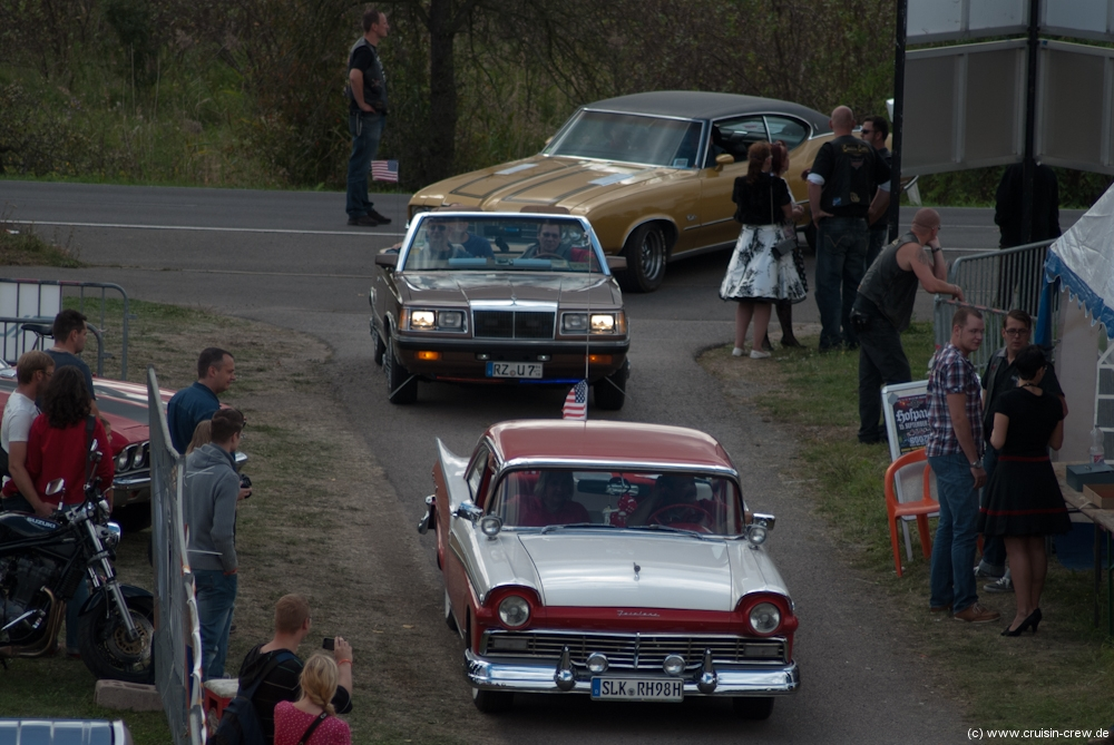 US-CAR-Treffen-MD-2012228