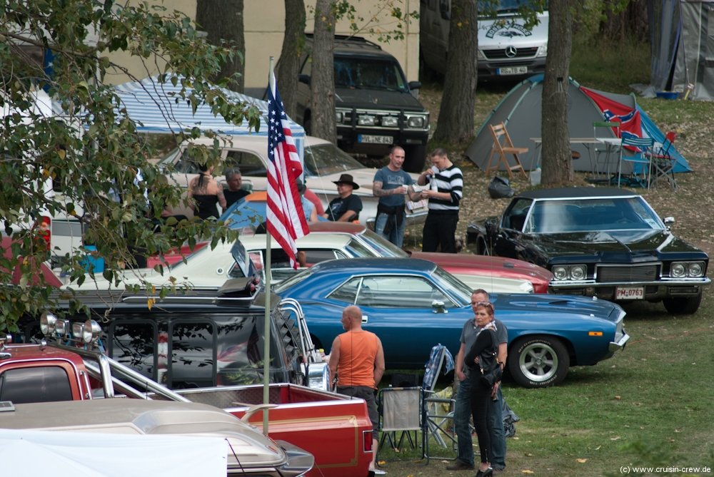 US-CAR-Treffen-MD-2012231