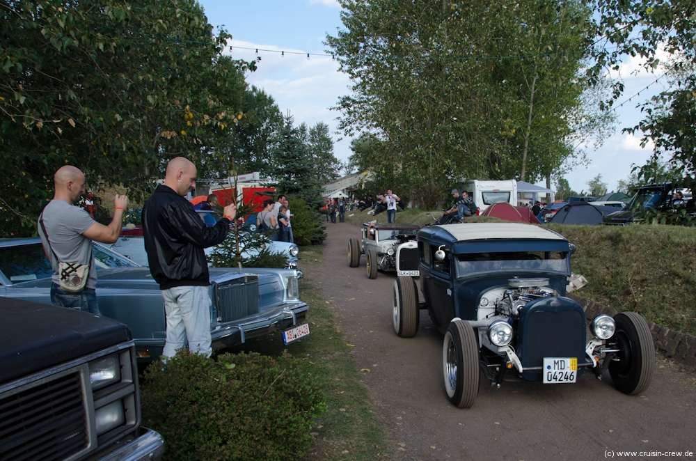 US-CAR-Treffen-MD-2012235