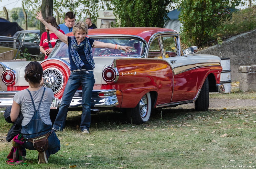 US-CAR-Treffen-MD-2012237