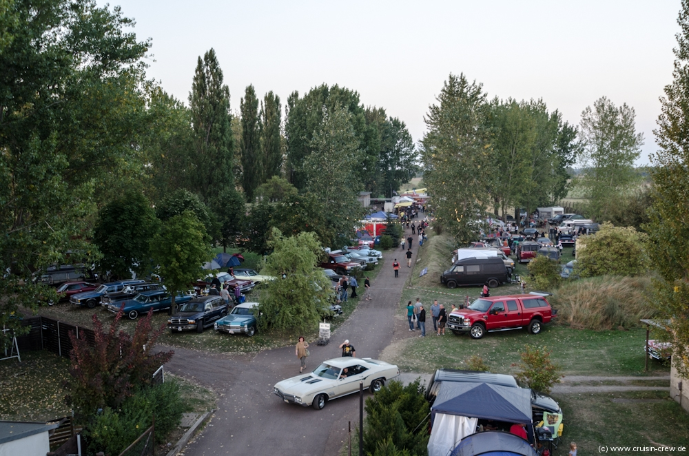 US-CAR-Treffen-MD-2012244