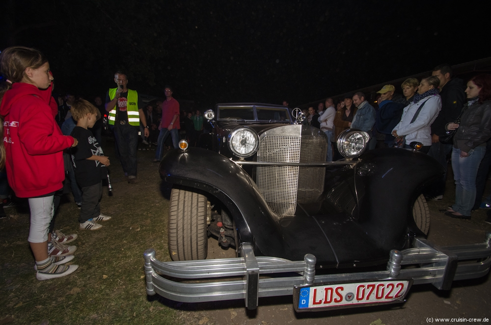 US-CAR-Treffen-MD-2012273