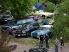 US-CAR-Treffen-MD-2012035