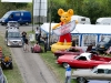 US-CAR-Treffen-MD-2012039