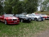 US-CAR-Treffen-MD-2012049