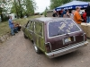 US-CAR-Treffen-MD-2012051