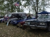 US-CAR-Treffen-MD-2012070
