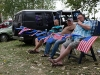 US-CAR-Treffen-MD-2012071