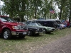 US-CAR-Treffen-MD-2012074