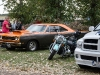 US-CAR-Treffen-MD-2012080