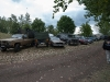 US-CAR-Treffen-MD-2012084