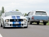 US-CAR-Treffen-MD-2012092