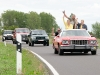 US-CAR-Treffen-MD-2012093