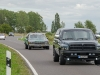 US-CAR-Treffen-MD-2012102