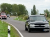 US-CAR-Treffen-MD-2012106