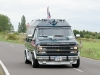 US-CAR-Treffen-MD-2012107