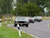 US-CAR-Treffen-MD-2012108