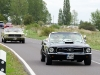 US-CAR-Treffen-MD-2012112