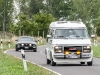 US-CAR-Treffen-MD-2012133