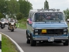 US-CAR-Treffen-MD-2012195