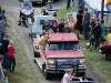 US-CAR-Treffen-MD-2012207