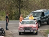 US-CAR-Treffen-MD-2012216