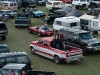 US-CAR-Treffen-MD-2012225
