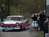 US-CAR-Treffen-MD-2012227