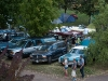 US-CAR-Treffen-MD-2012230