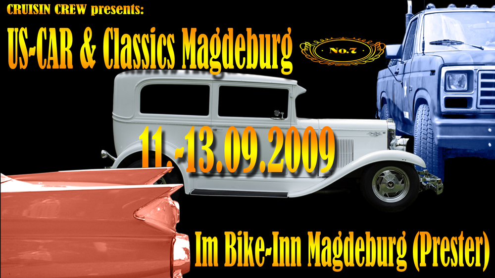 Web-Flyer_2009